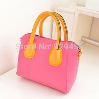 Women Trapeze Handbag New Women Shoulder Bag Fashion Crossbody Messenger Bags Leather Satchels Casual Tote Hobo Purse