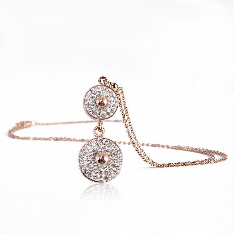 Diamond Jewellery Necklace Price Newest Gold Chain Diamond Jewellery Necklace