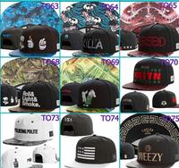 2015 New Cheap men's caps hip hop snapback caps Fashion baseball hats accept mix order 5pcs/lot FREE SHIPPING