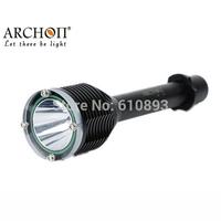 ARCHON D20/W26 CREE XM-L T6 LED Diving Flashlight 1000 Lumens