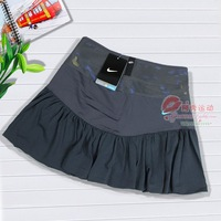 2015 new listing containing panties pleated tennis skirt skirt popular new quality sports skirt female skirt Free Shipping