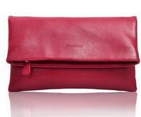 2015 brand Women Handbag clutch Messenger Bags women PU Leather handbag shoulder bag wallet