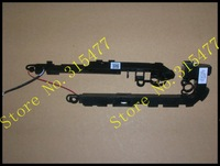 Free shipping new Speaker Kit Assembly For Dell Inspiron 14R 3421 5421 5437  M431R 3437 Vostro 2421 DP/N 577GN