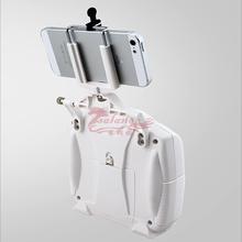 Cheapest Smartphone WiFi Control Drone Aircraft with HD Camera Quadcopter 4CH 6Axis Gyro mInI wifi Quad