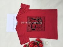 2015 Fashion HOT! New Men's Casual Fit Stylish Short-Sleeve Cotton Shirt TX304 Free Shipping(China (Mainland))