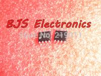 New original 10pcs 5591 FA5591