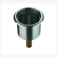 Long , water storage tank bar series , cylinder ice cream 9840-S