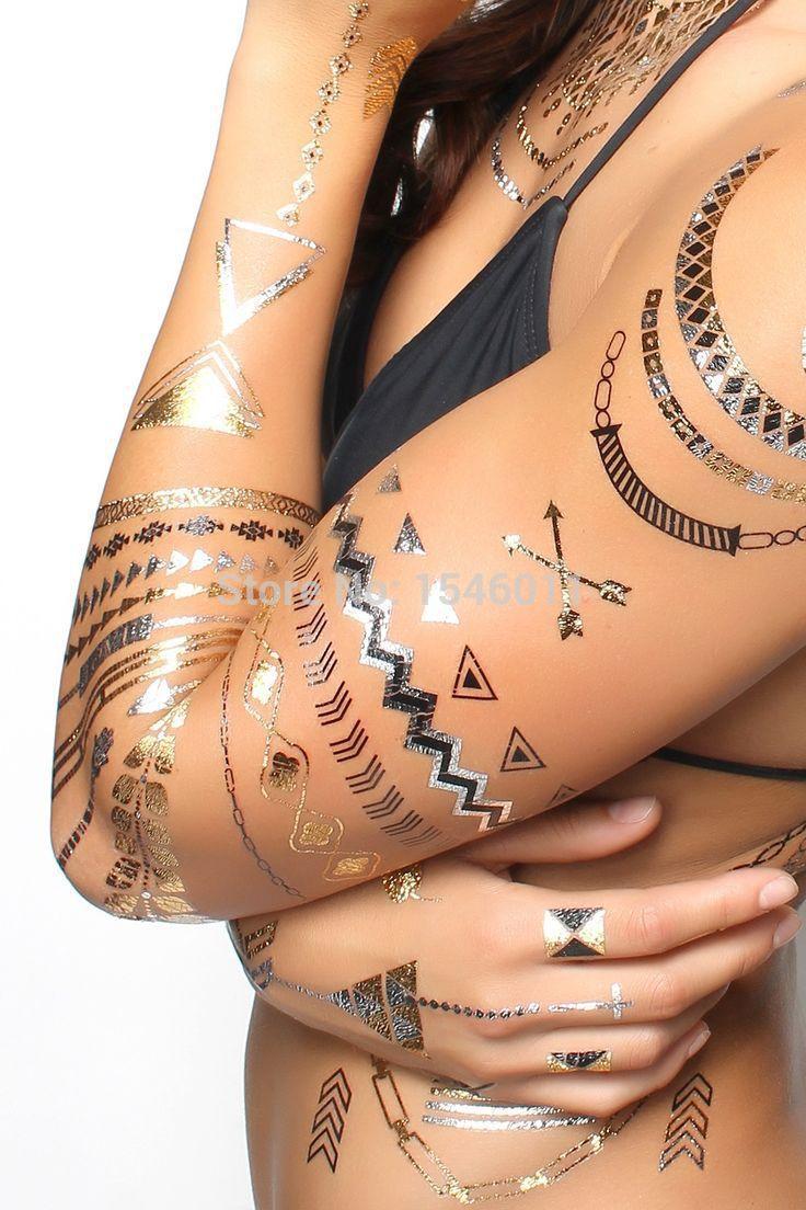 eroticheskie-perevodnie-tatuirovki