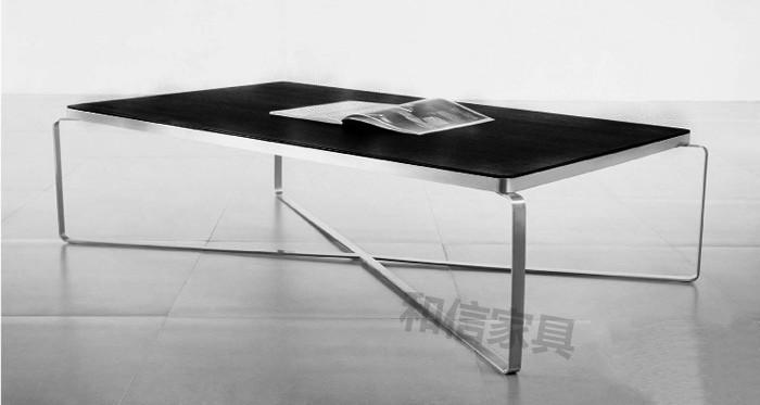 블랙 메탈 커피 테이블-저렴하게 구매 블랙 메탈 커피 테이블 ...