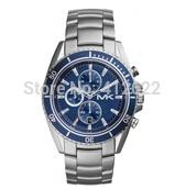 Jewelry - clock -men watches-m8354+good box