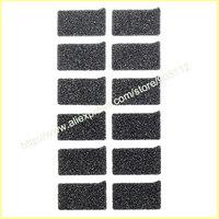 100 pcs/lot for iphone 6 (4.7inch) batttery connector sponge foam pad , Free ship