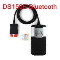 Free shipping! 2014.R2 With keygen in CD Bluetooth DS150E cdp TCS PRO TCS Pro Plus