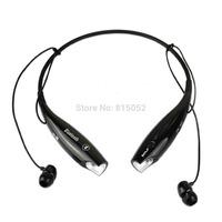 HV-800 Wireless Bluetooth Handfree Stereo Headset Earphone
