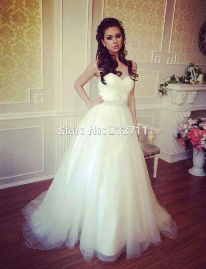 Свадебное платье Ssdd1223 2015 Mariage Vestido Noiva 51174 sddff2234 свадебное платье rieshaneea 2015 vestido noiva r15010812