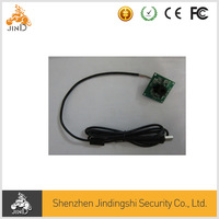 5MP CMOS USB2.0 Camera Module with 38X38MM size