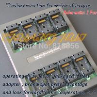 M8-AM29LV256-TSOP56 Programming Module for ALL-100 Programmer TSOP56 socket