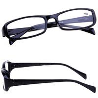 [!Ten PAIRS!]full-rim tr90 super light  Any corner in the family men women reading glasses +1.0+1.50+2.00 +2.5+3.0+3.5+4.0