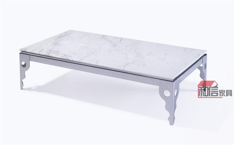 Vergelijk prijzen op Marble Tea Table   Online winkelen    kopen Lage Prijs Marble Tea Table bij