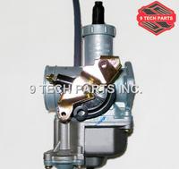 KEIHIN PZ30 30mm Carburetor Power Jet Accelerating Pump Cable Choke Carb ATV Dirt Bike Pit Quad Go Kart Buggy 200cc 250cc