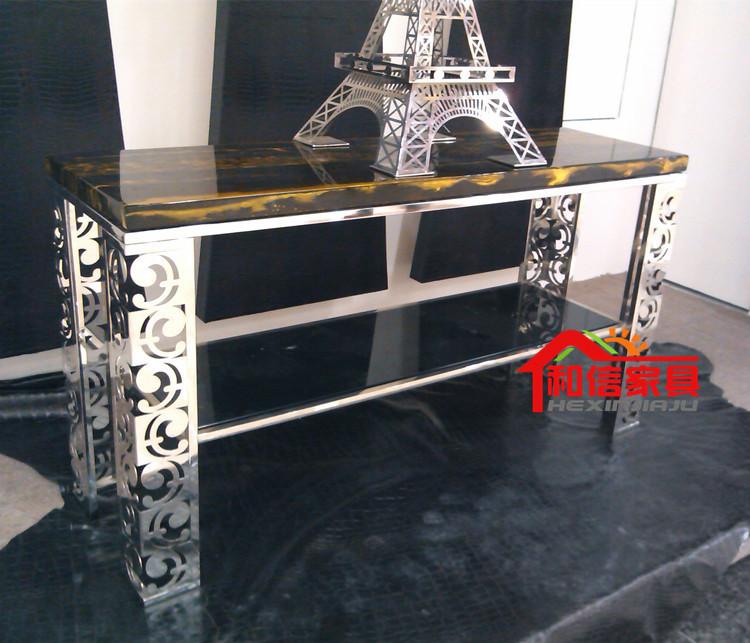 Online kopen wholesale woonkamer kastontwerp uit china woonkamer kastontwerp groothandel - Ingang kast ...