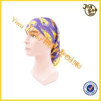 cheap hot sale personalized multifunctional headwear