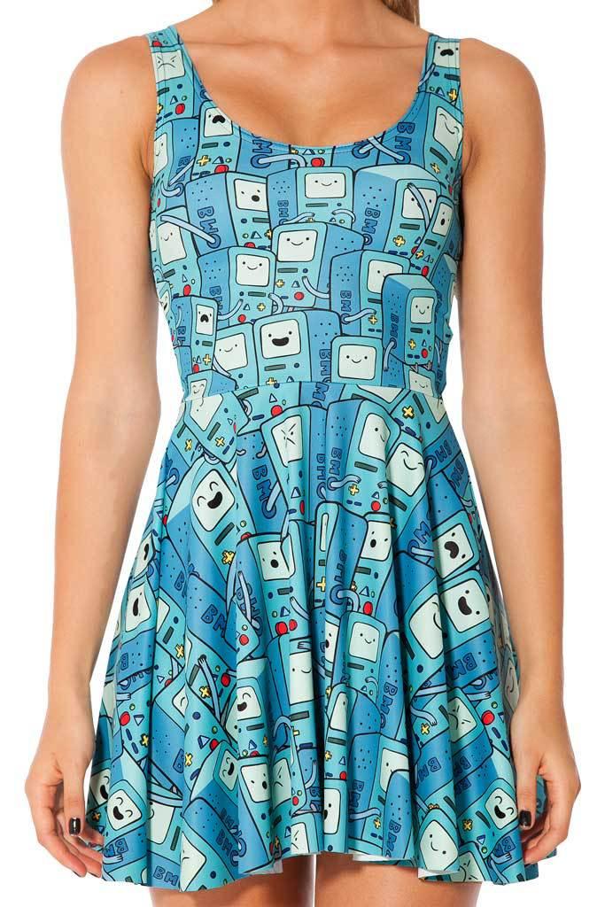 Женское платье SheOutfit vestidos 2015 BMO vestidos femininos Leggings женское платье livagirl 2015 vestidos femininos p310s499