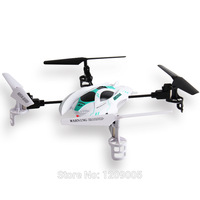Newest Syma X7 360 Degree Eversion 4CH 2.4G 6 AXIS Remote Control Quadcopter RC Toy Helicopter Tonsee