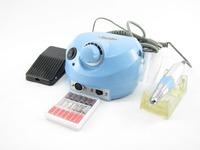 Pro Nail machine manicure machine pedicure drill  free shipping