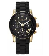 Jewelry - clock -women watches-m5191+good box