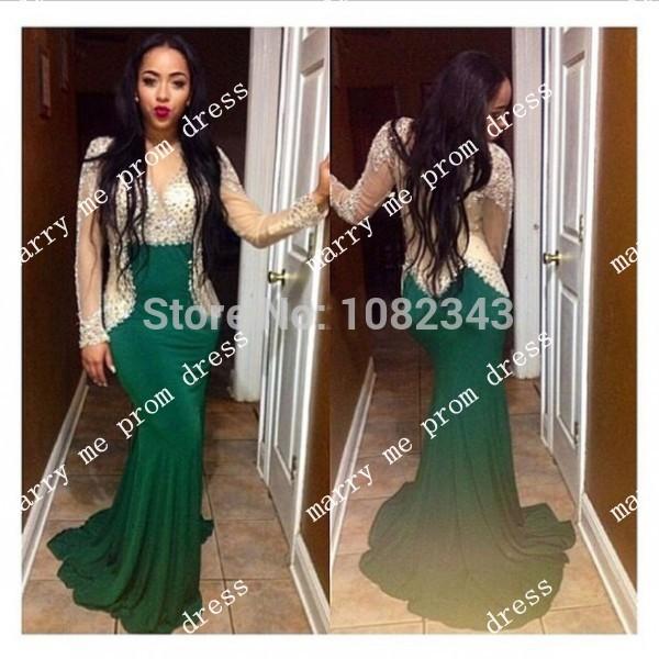 Вечернее платье vestidos Dresses2015 91a вечернее платье the covenant of sexy goddess 2015 elie saab vestidos evening dresses