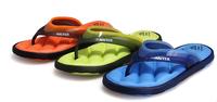 Женские сандалии , men sandals