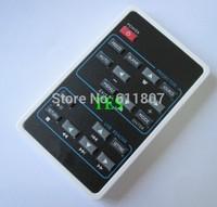 FOR Joybee GP1 GP2 DLP Mini-LED projector Remote Control