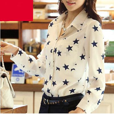 Женские блузки и Рубашки  S,M,L,XL женские блузки и рубашки xs s m l xl xxl v ms04