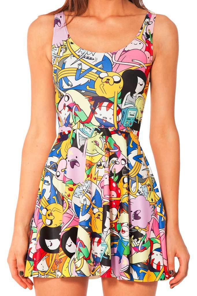 Женское платье SheOutfit vestidos 2015 Bro vestidos femininos Leggings чайник василиса ва 1011 жар птица