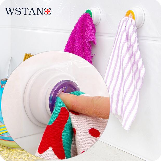 W S TANG New 2015 Home storage bag clips towel clip creative home furnishing space saving environmental protection material(China (Mainland))