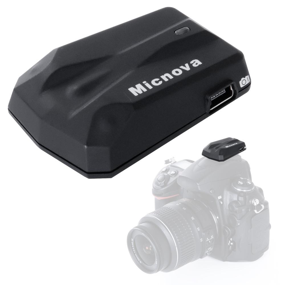 Аксессуары для фотостудий Micnova GPS/n GPS gp/1 N1 N3 Nikon D800 D800e D610 D600 D7200 D700 D7100 D90 D3200 D5200 D4 GPS-N original sd memory card cover for nikon d7100 d7200 camera replacement unit repair part