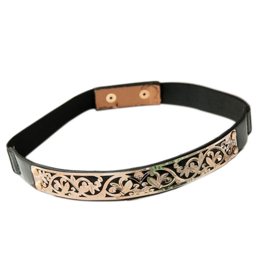 Женские ремни и Камербанды Other  WF-Belt-043 женские ремни и камербанды oem brand 110 cinto ceinture wbt0008