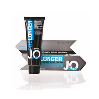 JO ProLonger Cream for Penis Enlargement Cream Penis Enlargement Cream for Men