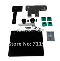 good technic support BDM FRAME with Adapters Set for CMD BDM-100 FREESHIPPING,BDM is very easy to use
