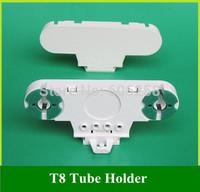 T8 Tube Light Double Base  / T8 Double Fixture Foot / T8 Tube Lamp Base 20PCS