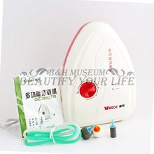 1pcs Fruit Vegetables Food Active  O3 Water Air Sterilizer Ozonizer Ozone Generator(China (Mainland))