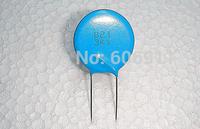 821PF  / 3KV  820pf 821pf 3000V High Voltage Ceramic Capacitor free shipping