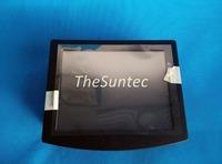 """8"""" HMI / HMI Touch Screen PC with Advantech MIO-2261 REV.A1"""