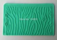 Wholesale 10 pcs/lot LC-104 Silicone Mat To Create Sugar Laces,Cake Fondant Silicone Molds,Fondant Cake Decorating Molds Tools