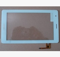 """Original New 7"""" inch Tablet RS7F353_V2.4 Touch Screen Touch Panel glass Digitizer Replacement Free Shipping"""