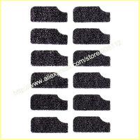 100pcs/lot for iphone 6 (4.7inch) Rear Camera Connector Sponge Foam Pad  , Free ship