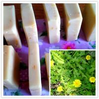 2PCS/LOT Dancingly soap handmade soap cold soap gentle whitening moisturizing anti-wrinkle 45g