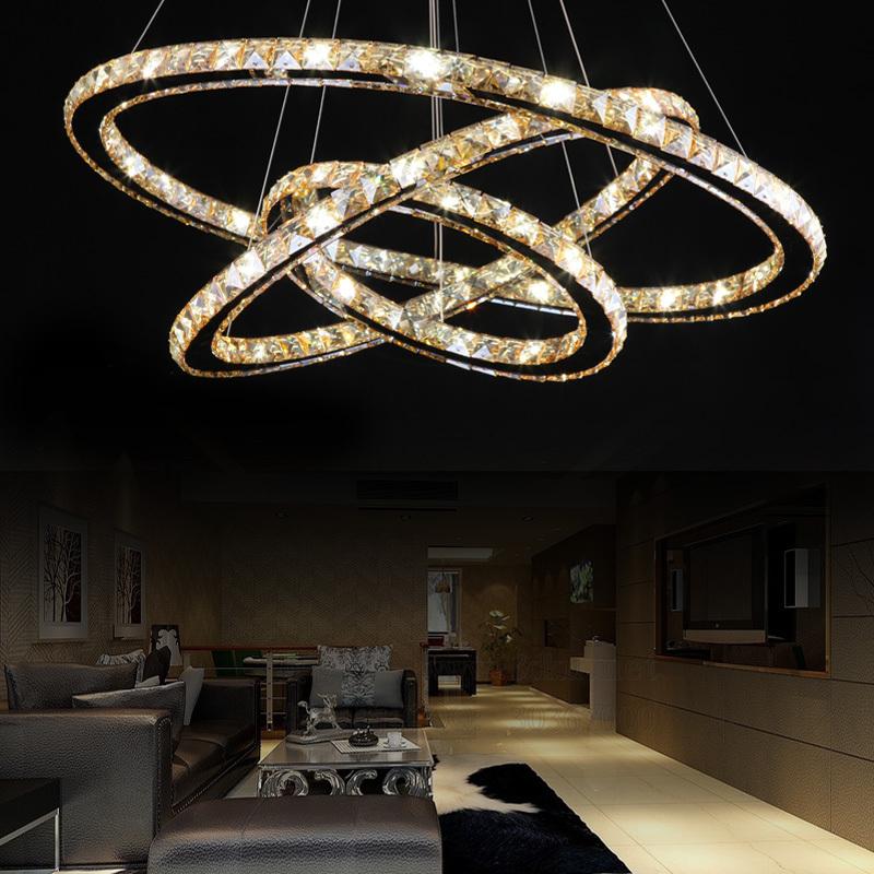 wohnzimmer led lampen led lampen wohnzimmer. led streifen