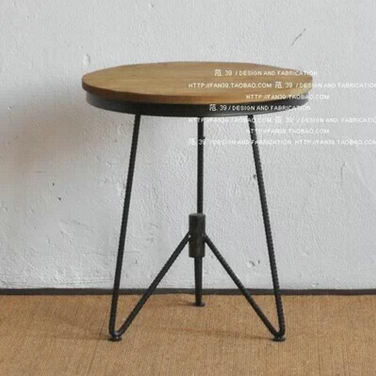 Ijzer ronde tafel koop goedkope ijzer ronde tafel loten van chinese ijzer ronde tafel - Sofa smeedijzeren ...