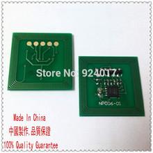 For Xerox CT350299 CT350769 Drum Unit Chip,Image Drum Unit Chip For Xerox DC-II 2005 2055 3005 Copier,For Xerox Printer Drum
